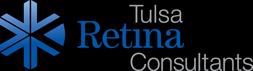 Tulsa Retina Consultants