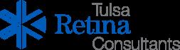NEW-TulsaRetina-logo-small