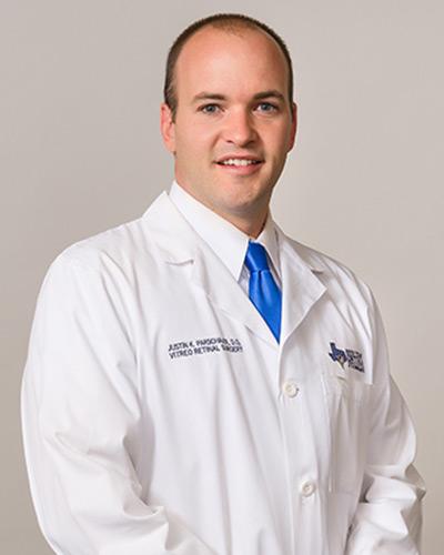dr-parschauer